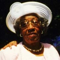 Obituary | Veron E  Holland of Roanoke, Virginia | Hamlar