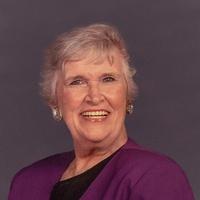 Obituary | Betty Jean McWilliams Walker of Virginia Beach