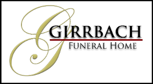 Girrbach Funeral Home
